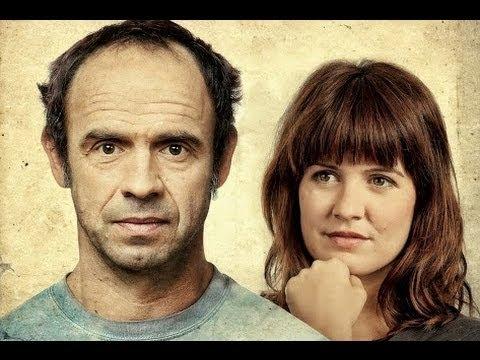 Bella Mia - oficiální trailer 2013