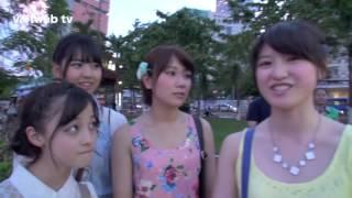 Rev.from DVLのはじめてのベトナム街歩きパート3。昨年7月と12月にホーチミン市で開催されたイベントに参加した福岡のアイドルグループ Rev.from DVL。イベントの合間 ...