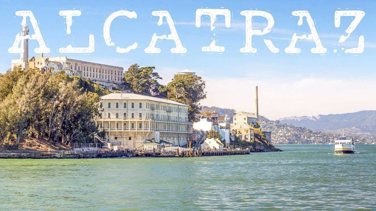 an analysis of my imagination travelling to the alcatraz island and meeting its inhabitants This is the last entry for the 14th year of island-life which has been presenting east bay news, reviews and views every week from 1998 just to recap for this nye.