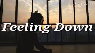 Dhyo Haw Diambang Batas Frustasi lyric