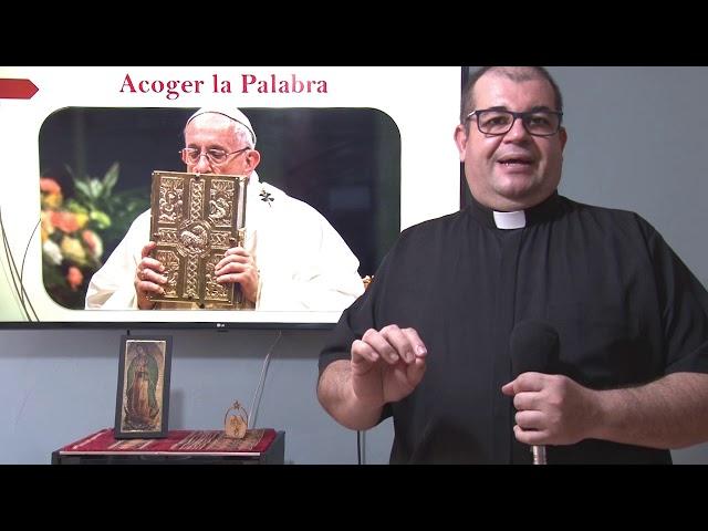 RECREAR NUESTRA VIDA propuesta para el quehacer teológico pastoral desde el ejemplo de Benedicto XVI