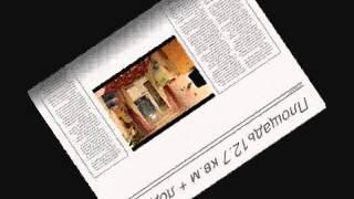 Продажа комнаты с лоджией 13 кв. метров! Ударников пр. 36, СПб(СРОЧНО! Продается комната с лоджией 12.7 кв.м. Ремонт делали позапрошлым летом. Окна и остекление лоджии -..., 2016-01-11T19:50:53.000Z)