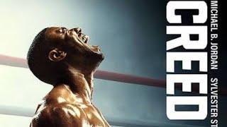 CREED 2 'Dangerous Adversary' TV Spot Trailer (NEW 2018) Michael B. Jordan Movie Full-HD