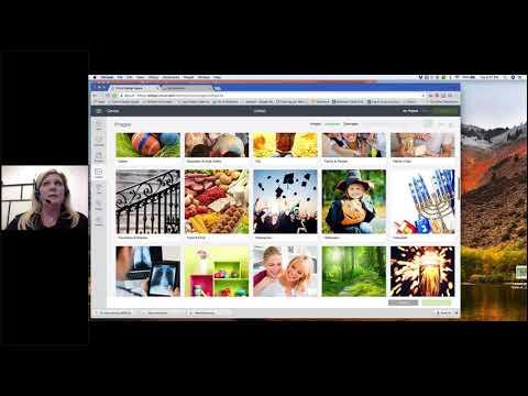 Design Space 101 Part D - Mastering Image uploads