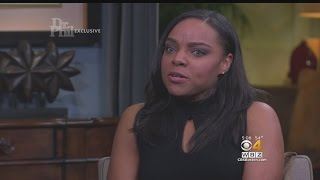 Aaron Hernandez's Fiancee Breaks Her Silence