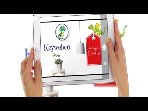 Helpful Tips Show 1 with Roger Keyserling on the Keywebco Channel