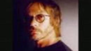 Warren Zevon-Knocking on Heaven's Door