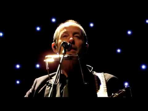 Something to live for (Barney Bentall)