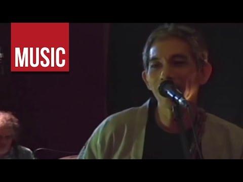 """Joey Ayala at ang Bagong Lumad - """"Magkaugnay"""" Live!"""