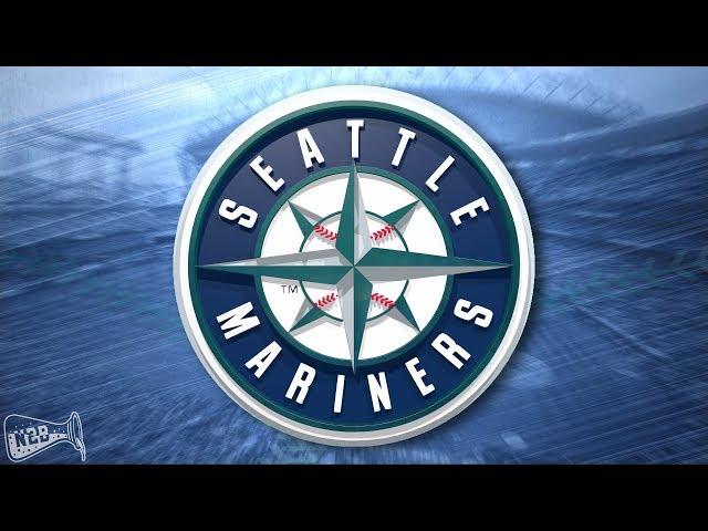 Seattle Mariners 2017 Home Run Song