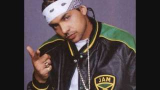 Download Sean Paul - Nah Get No Bly (Up Close Riddim) MP3 song and Music Video