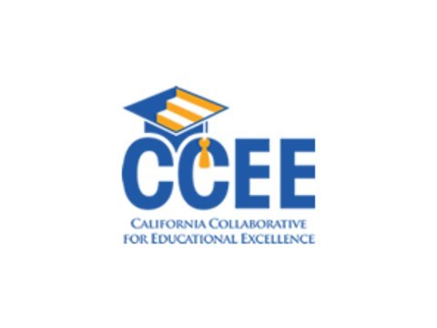 CCEE Board Meeting June 8, 2017