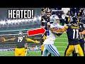 "Craziest ""Heated Moments"" of Week 9 || HD 2020 NFL Season"