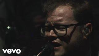 Leonel García - Aún (En Vivo [Sala Telefónica del Centro Cultural Roberto Cantoral])