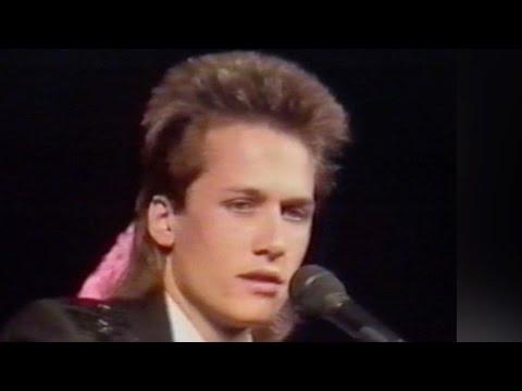 Keith Urban Winner Star Maker 1990 Full Episode