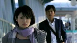映画『恋愛戯曲~私と恋におちてください。~』予告編 2010年9月25日全...