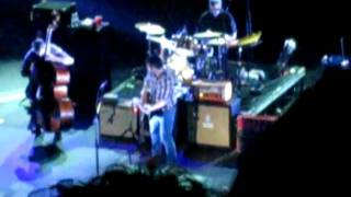 The Decemberists - The Bagman's Gambit - Seattle 2/18/11