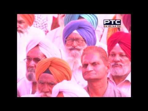 War Memorial | Inaugural Function | Satinder Sartaj