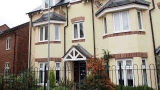 SA Property Tour - Tir Farchnad, Gowerton, Swansea, SA43GS