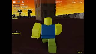 roblox i don't feel so oof infinity gaunlet and how to find the infinity stones