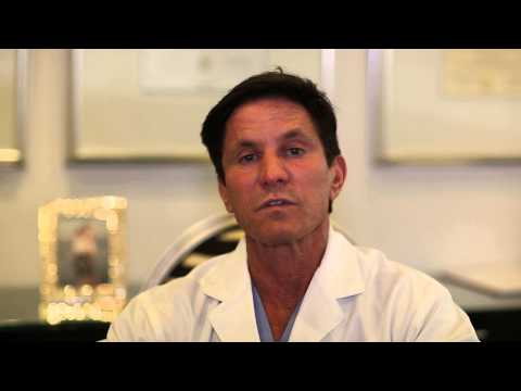 Bruising and Swelling After Liposuction | Dr. Daniel Shapiro
