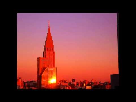 さよならは昼下がり 石原裕次郎&真梨邑ケイ Cover Sayonara wa hirusagari Ishihara Yujiro & Marimura Kei