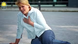 Download AMPUH !! 7 Cara Merawat Jantung Lemah yang Sangat Dianjurkan Mp3
