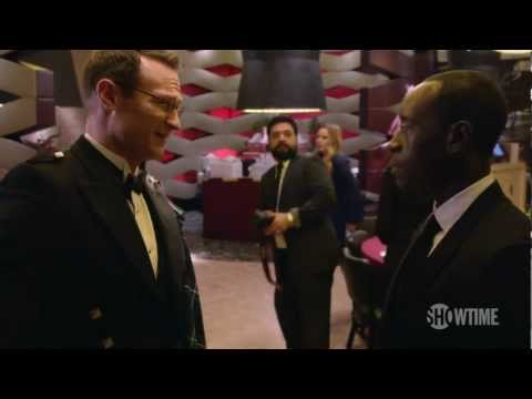 House Of Lies Season 2: Episode 12 Clip - Say Cheese