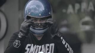 Royal Enfield Indonesia : Battle of the Guns