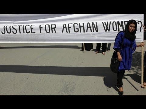 L'exécution Filmée D'un Jeune Aghane Suscite Un Tollé