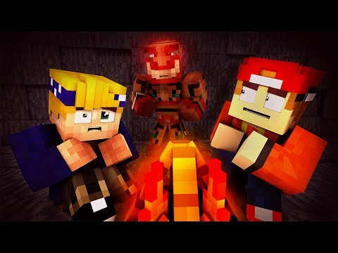 DIE WAHRHEIT ÜBER CRAPTIVE! -Minecraft Craptive2 #18 | TRyzes