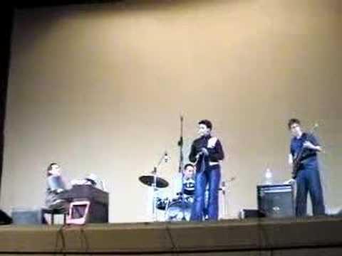 Wandering the Globe! Mike del Ferro trio in Eritrea with vocalist Bettiga