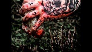 Verilun - Where The Wild Roses Grow (Official video)