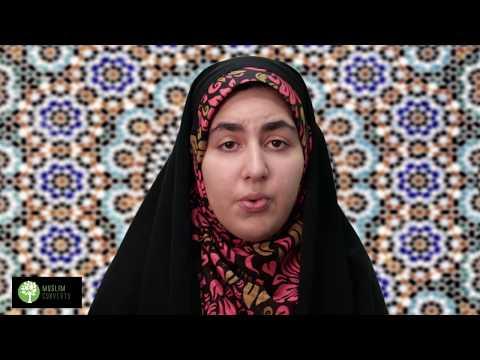 halal-food-and-zabiha