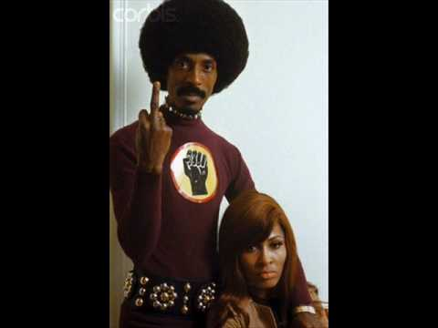 Prancin by Ike Turner