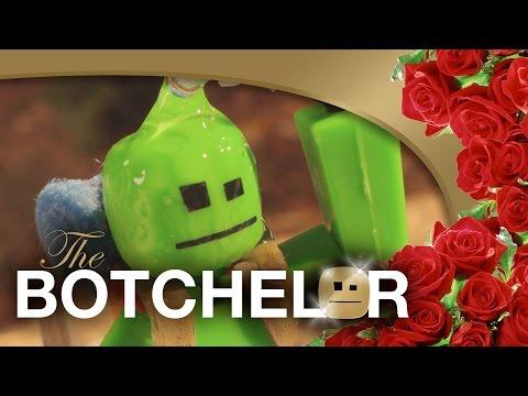 The Botchelor 🌹   S1 Ep. 1 (Series Premiere)