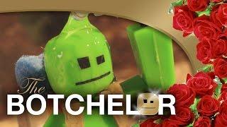 The Botchelor 🌹 | S1 Ep. 1 (Series Premiere)