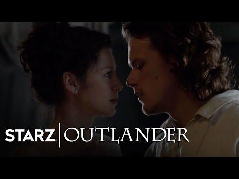 Outlander | Episode 107 Preview | STARZ