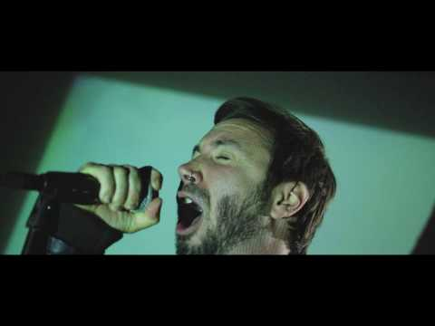 Jason Richardson & Luke Holland - 'Retrograde' ft. Spencer Sotelo