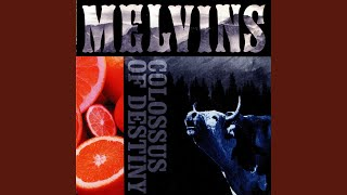 Provided to YouTube by Pias UK Limited [Untitled] · Melvins Colossu...