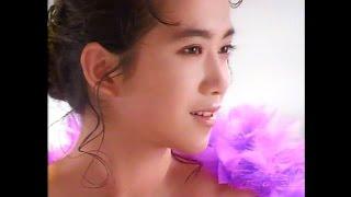 ビデオ「invisible」より。 1st Single 1990/01/01 作詞:康珍化 作曲:...
