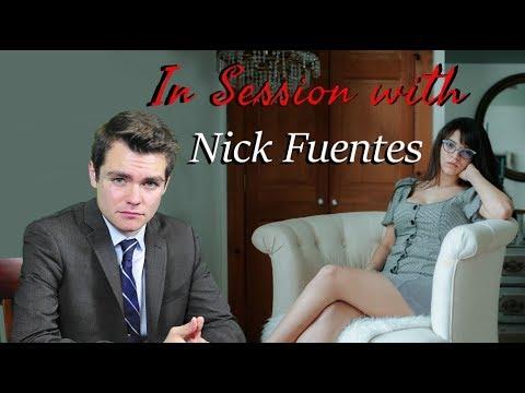 nick-fuentes-talks-to-brittany-venti-🤡