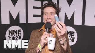 nick-grimshaw-at-the-nme-awards-2020-quot-courtney-love-thinks-my-name-is-jimmy-not-grimmy-quot