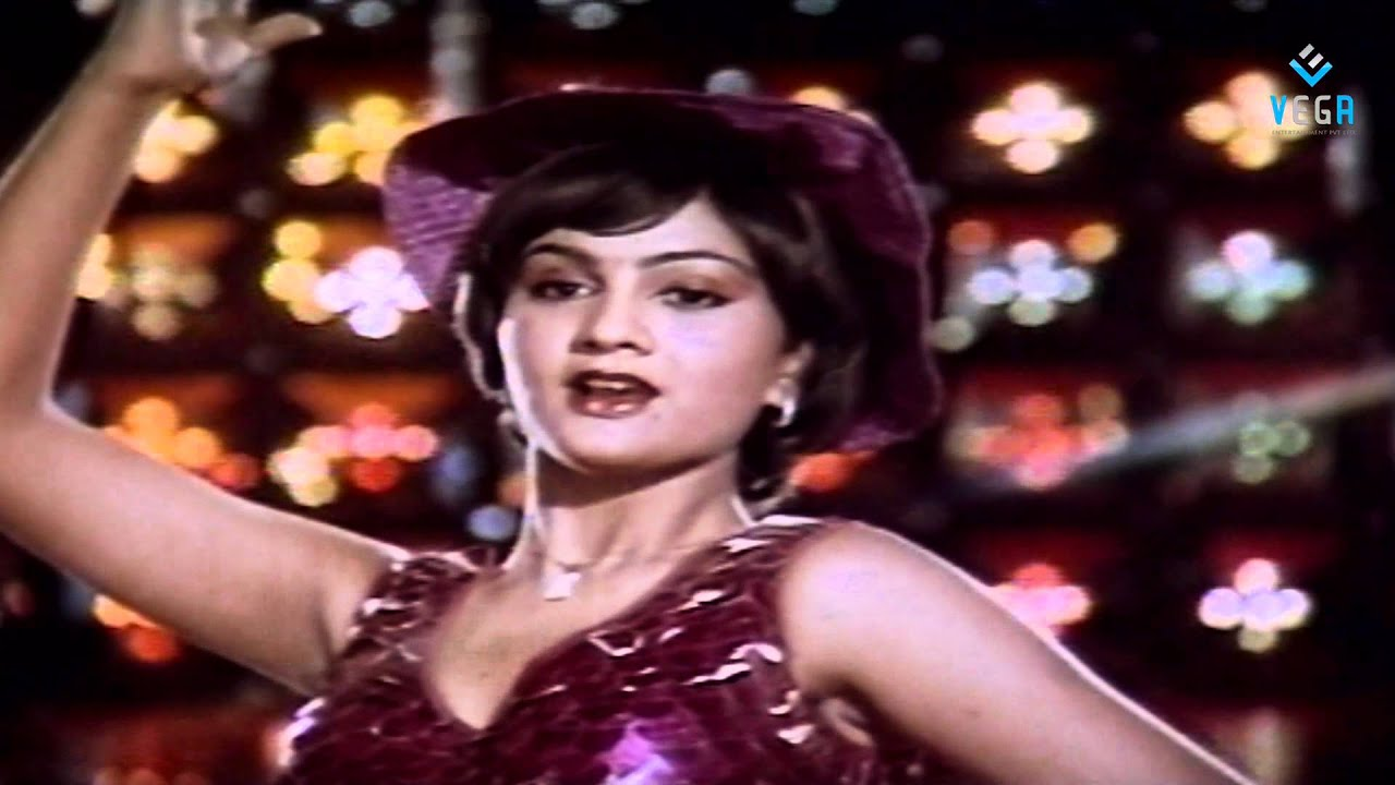 Apoorva Sagodharargal ( film)