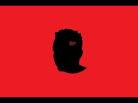 Kendrick Lamar - Humble (1hr Mix)