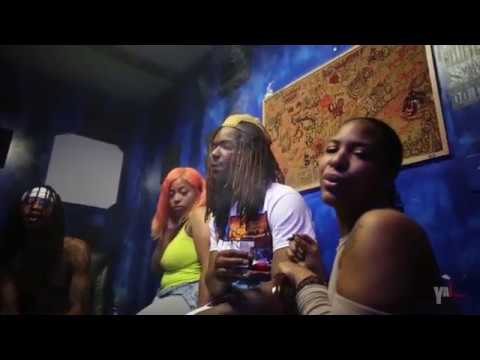 Tray Billz | Mikey Dollaz - Some Type of Way [filmed by @SheHeartsTevin]