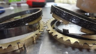 ATC-350X-11-1024x682 Honda Atc 350x Rebuild