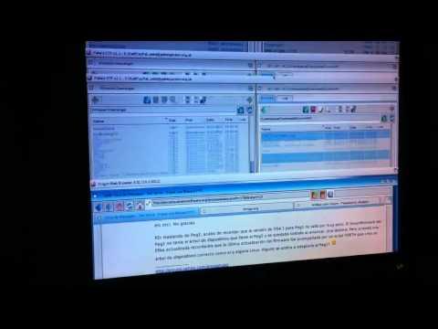 AmigaOS 4.1 Classic & ScummVM