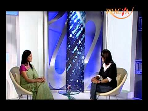 Skin Care: Home Remedies:Face Packs: To Make Your Skin Glow: Dr. Payal Sinha (Naturopath)