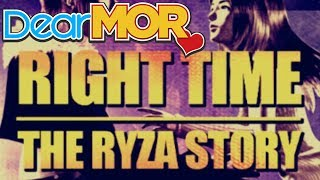 """Dear MOR: """"Right Time"""" The Ryza Story 06-25-16"""